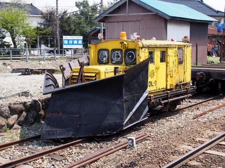Toyama36
