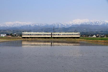 Toyama40
