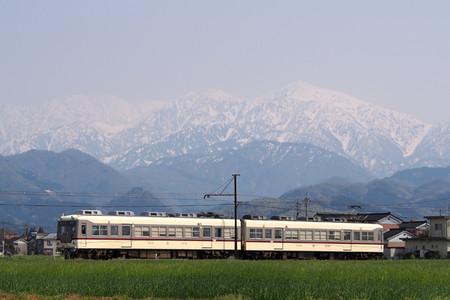Toyama43
