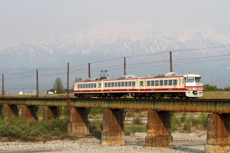 Toyama46