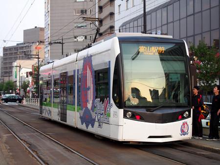 Toyama52_2