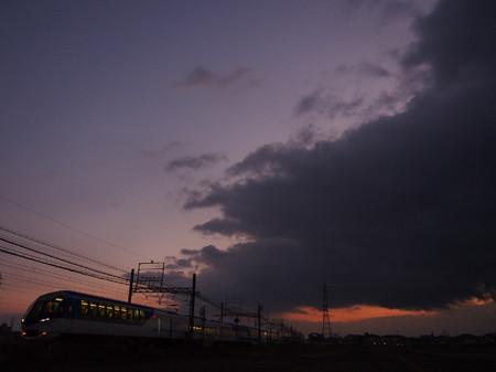 Shimakaze01