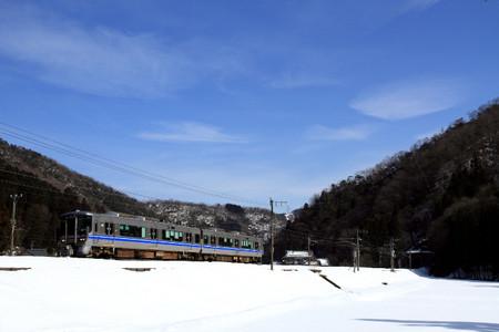 Towa003