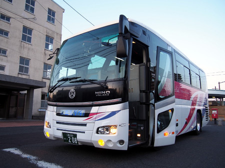 Towa005