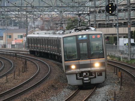Yamazaki08