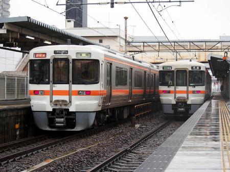 Taketoyo05
