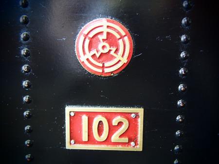 030805