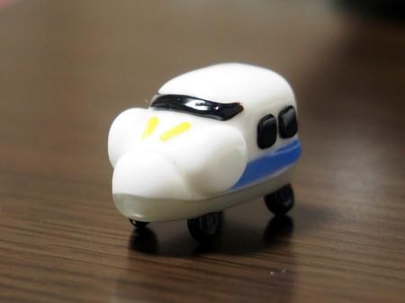 Nagahama16