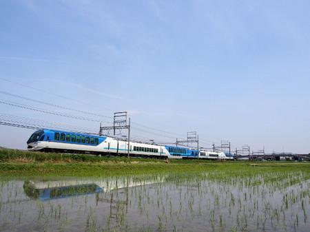 Shimakaze001