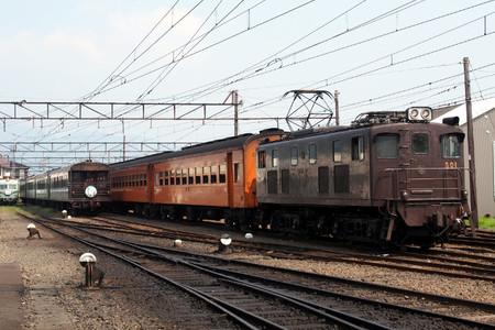 Oigawa02