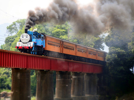 Thomas01