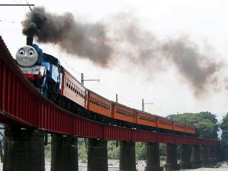 Thomas03