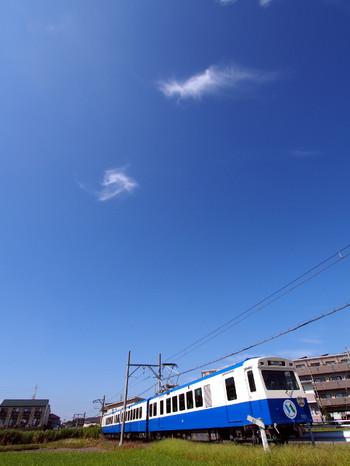 Narou04