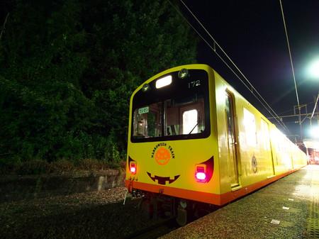 Naromori06