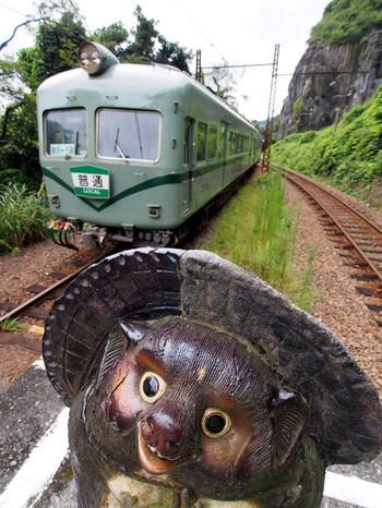 Thomas002
