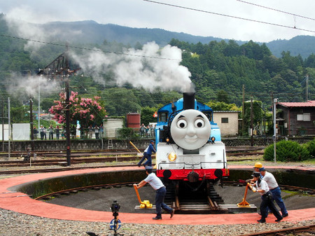 Thomas005