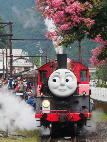 Thomas008