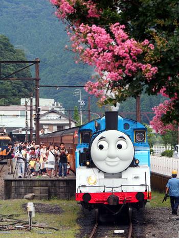 Thomas009