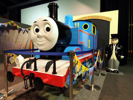 Thomas022
