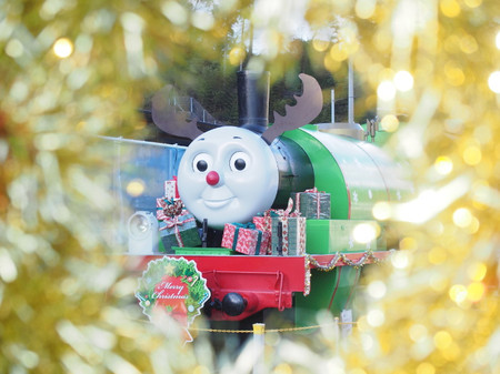 Thomas053