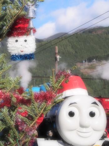 Thomas055