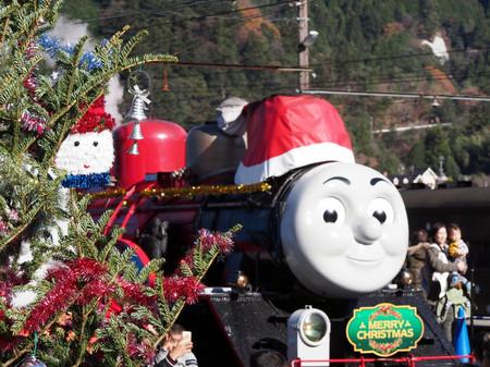 Thomas056