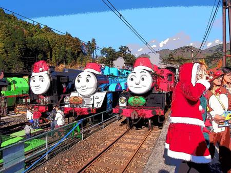 Thomas62