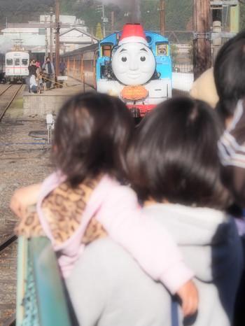 Thomas65