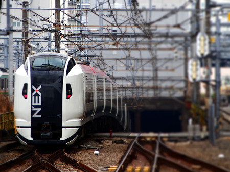 Tokyo104