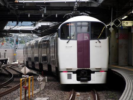 Tokyo105