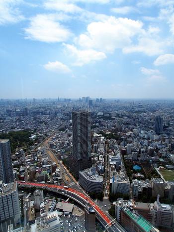 Tokyo17