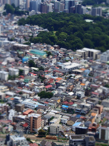 Tokyo18