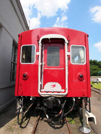 Kyoto31