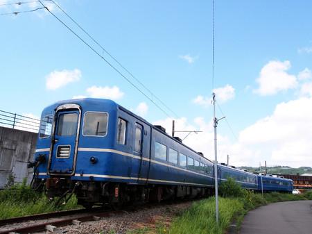 Thomas06