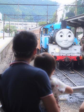 Thomas40