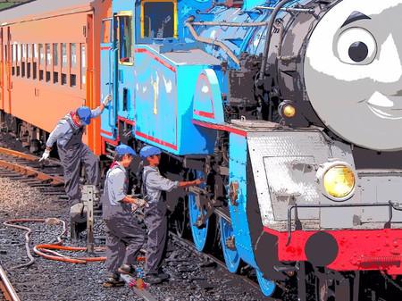 Thomas41