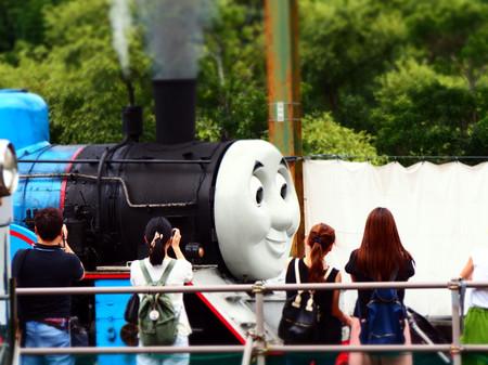 Thomas49