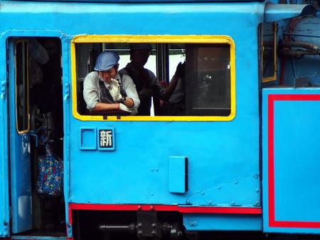 Thomas50