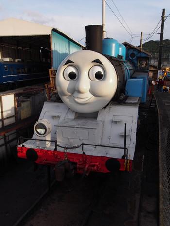 Thomas90