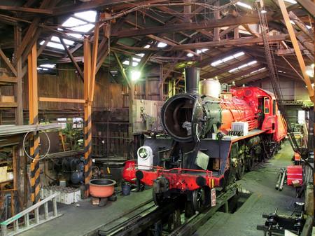 Thomas94