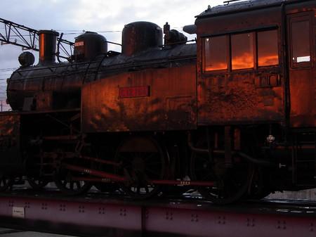 Thomas95