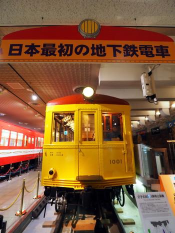 Tokyo100