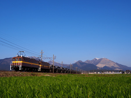 Haru52