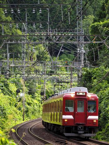 Kintetsu02