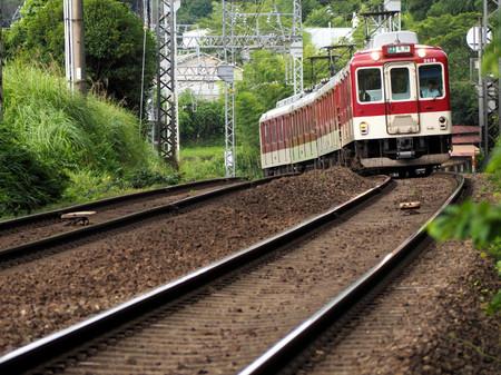 Kintetsu05