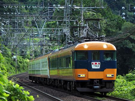 Kintetsu06