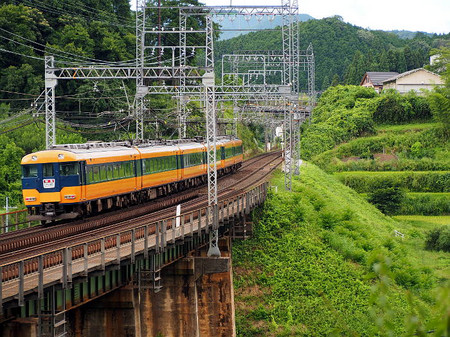 Kintetsu09