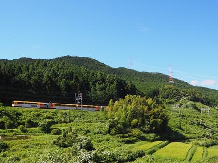 Kintetsu12