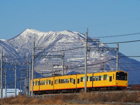 Hokuyuki02
