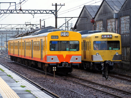 Seibu02